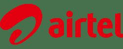airtel money promo code