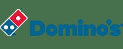 Dominos Promo Code