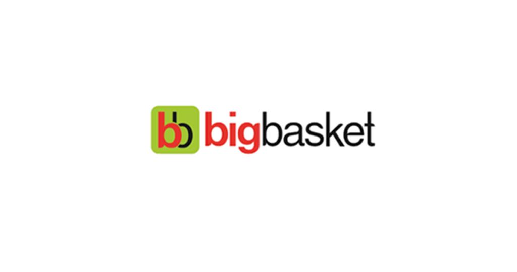 bigbasket promo code