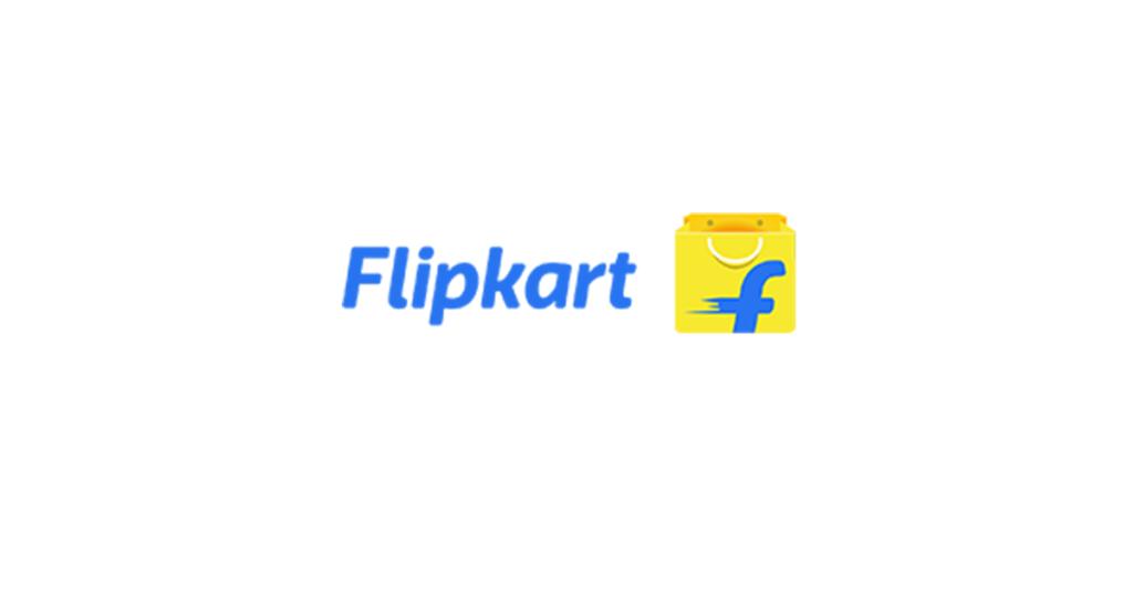 flipkart promo code