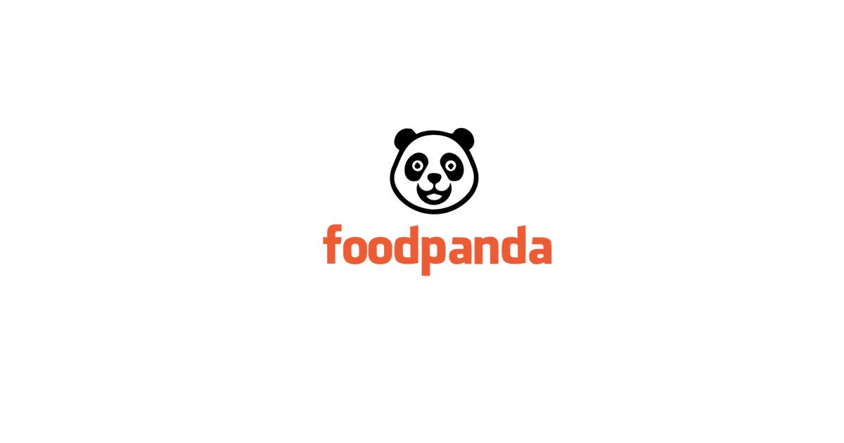 foodpanda promo code