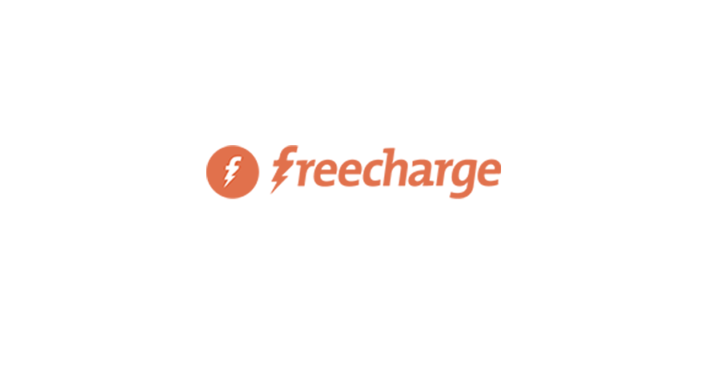 freecharge coupon cde