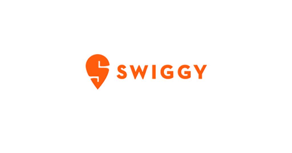 swiggy promo code