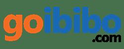 goibibo promo code