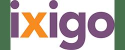 ixigo promo code