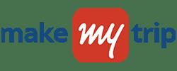 makemytrip promo code