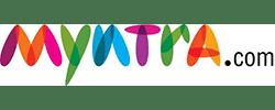 myntra promo code