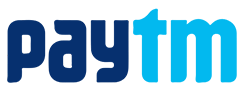 paytm promo code