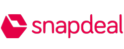 snapdeal promo code