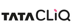 tatacliq promo code