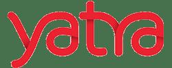 yatra promo code