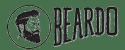 beardo coupon code