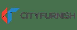 cityfurnish coupon code