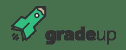 gradeup coupon code
