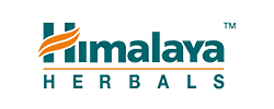himalaya coupon code