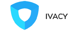 ivacy coupon code
