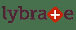 lybrate promo code