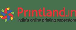 printland coupon code