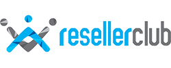 resellerclub coupon code