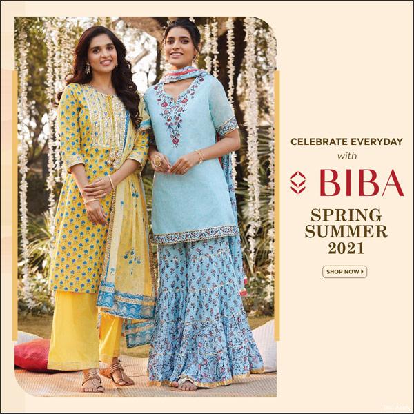 biba coupon code