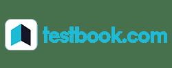testbook coupon code