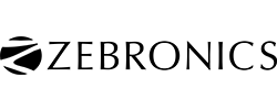 zebronics coupon code
