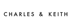 charles and keith promo code