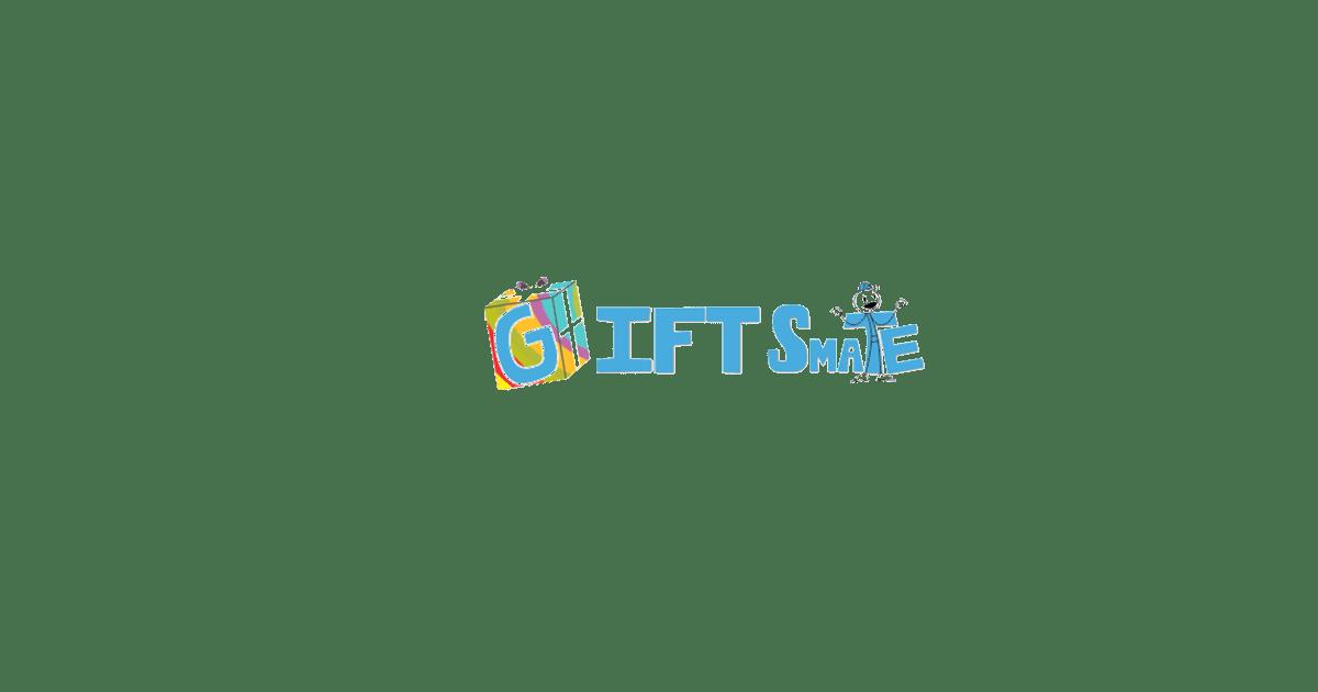 giftsmate coupon code