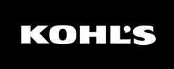 khols coupon code