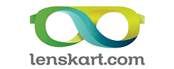 lenskart coupon code