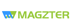 magzter coupon code
