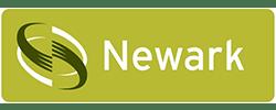 newark coupon code