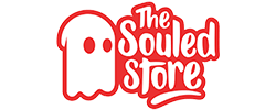 the souled store coupon code