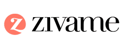 zivame coupon code