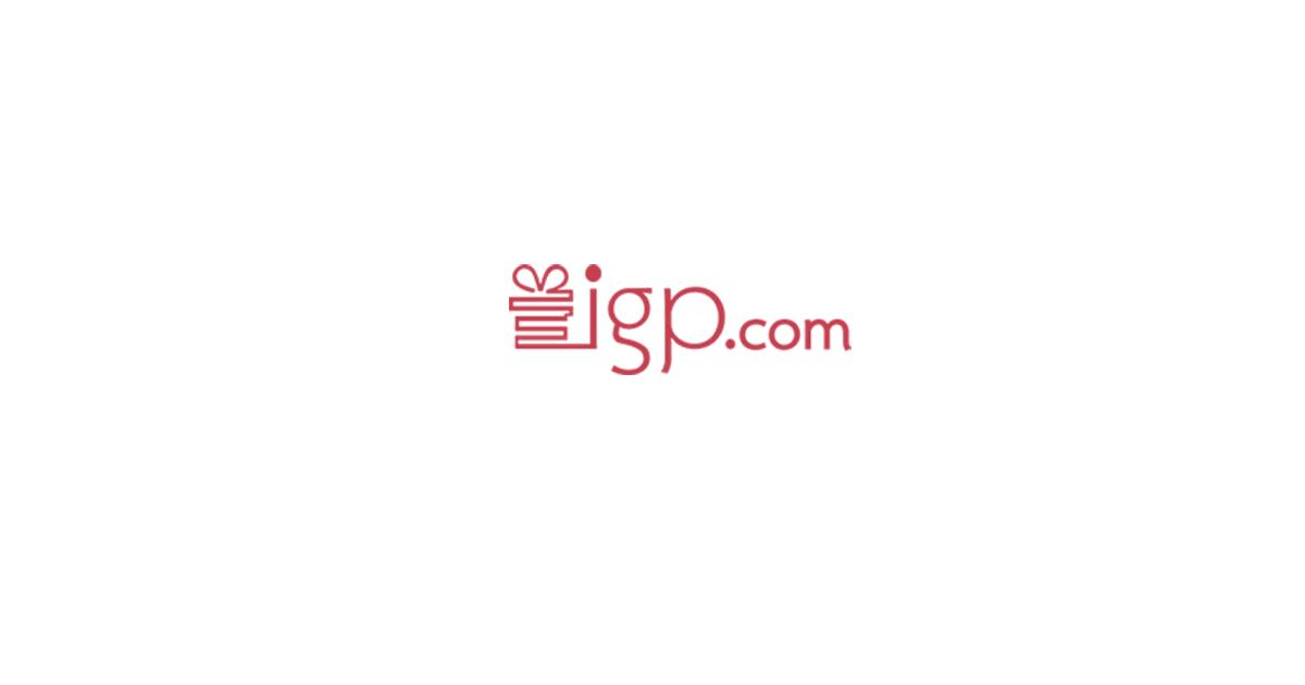 igp coupon code