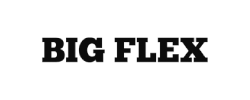 bigflex coupon code