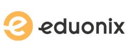 eduonix coupon code