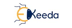 ekeeda coupon code