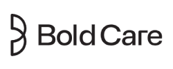 bold care coupon code