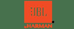 jbl coupon code