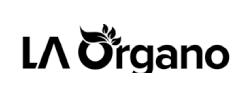 la organo coupon code