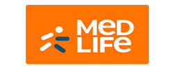 medlife coupon code