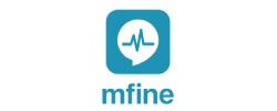 mfine coupon code