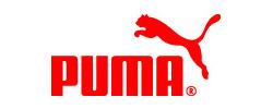 puma promo code