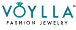 voylla coupon code