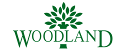 woodland coupon code