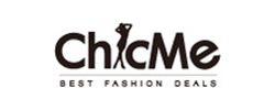 chicme coupon code