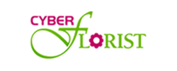 cyber florist coupon code