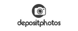 deposit photos coupon code