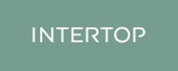 intertop promo code